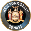 NYSAIF PRAISES STATE SENATE FOR CALLING ON THE ASSEMBLY TO INCLUDE INSURANCE FRAUD REFORM
