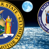 "New York DMV and and Department of Taxation and Finance are ""Ships Passing in the Night"""