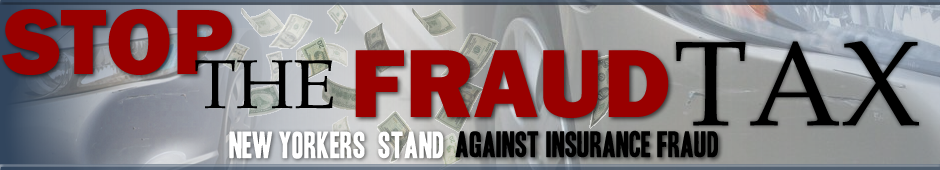 Stop The Fraud Tax – New York