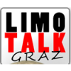 limo_talk_wgbb