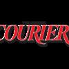 queens-courier